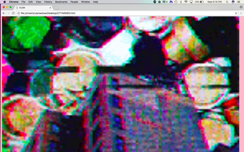 screen-shot-2016-11-02-at-5-15-19-pm